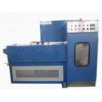 Buy cheap Nickel alloy wire drawing machine from wholesalers