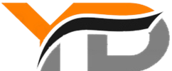 China Shanghai Young Da Industry Co., Ltd logo