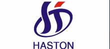 Wuxi Haston Environmental Technology Ind Co., Ltd