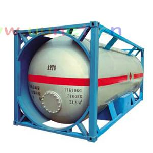 Buy freon gas at wholesale prices