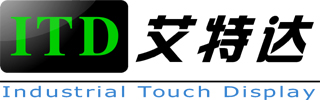 Shenzhen ITD Display Equipment Co., Ltd.
