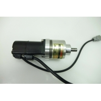 Buy cheap BR50SH 18S SGMAH-A5AAA41 0.64V 50W Ball Reducer from wholesalers