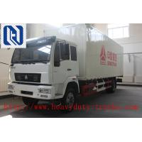 Quality Northbenz Beiben 6x4 6x6 10 Wheel Cargo Lorry Truck Heavy Duty 25 Ton / 30 Ton for sale