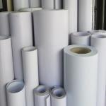 Quality PVC Frontlit Flex Banner for sale