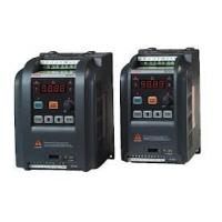 Quality 1 Phase input, 3 phase output  200 - 240V, 0.75 - 7.5KW Vector Control AC Drives for sale