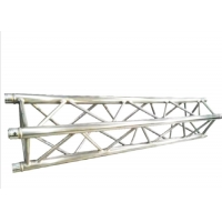 Quality TUV Metal Stage Truss for sale