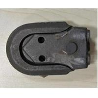 Buy cheap Casing Bits Cutter Teeth Drilling Rotary Casing Pipe Foundation Construction from wholesalers