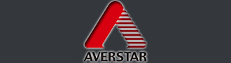 China Averstar Industrial Co., Ltd. SZ logo