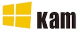 KAM  GROUP CO., Limited