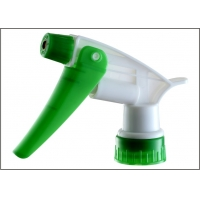Quality PP Material  28/400 28/410 Trigger Sprayer Pump for sale