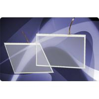 Buy cheap Long Using Life Projected Capacitive Touch Panel With High Humidity from wholesalers