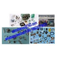 Buy cheap X089D279H05 jet nozzle for Mitsubishi wire EDM machines from wholesalers