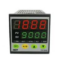 Quality Auto-tuning Multi-alarm Digital Pid Temperature Controller With 0.3%FS accuracy for sale