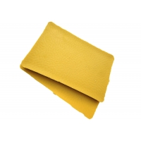 Quality Beeswax Grade A, pure Natural Beeswax China Bee Wax For Making Comb for sale