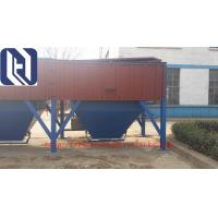 Quality Automatic Hollow / Paver / Solid Block Making Machine Production Capacity 20000 PCS / Day for sale