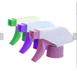 Quality Wholesale Best Hand Sanitizer Refillable Foam High Quality 200ml 250ml 300ml 500ml PET Plastic Trigger Spray Bottle for sale