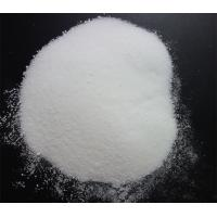 Quality CAS 10043 35 3 Borax Acid Powder For LCD Flat Panel / Ceramics Industry for sale