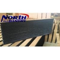 Quality greenhouse cooling pad and poultry house cooling /Evaporative cooling pad/Cooling system for sale
