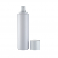 Quality 100ml Empty Mist Spray Bottles for sale