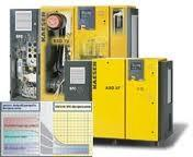 Quality high reliability 380V three phase ac drive Super-silent running Frequency Control Drives for sale