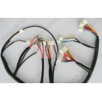 Quality LED Modules Industrial Wire Harness for Farm Machinery Cable Assembly for sale