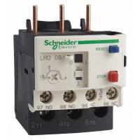 Quality Schneider Solid State Relays,  Time Delay Relays, Power Relays, Safety Control Relays, Terminal Relays for sale