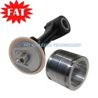 Quality Panamera Air Suspension Compressor Repair Kits Cylinder Liner and Piston Rod 97035815111 97035815110 97035815109 for sale