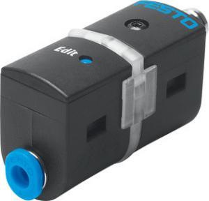 Quality FESTO Pressure Sensors for sale