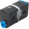 Buy cheap FESTO Pressure Sensors from wholesalers