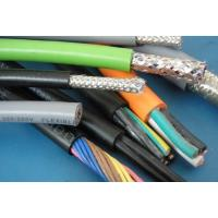 Quality PVC insulated power cable for coal mining  for sale