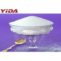 Quality 99% Purity T3 Weight Loss Steroids For Depressive Disorders CAS 55 06 1 White powder T3 for sale