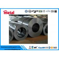 Quality HRC SS400 Q235 ST37 Cold Rolled Steel Plate 0.17mm - 2.0mm Thickness for sale