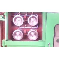 Quality super wire drawing machine for sale