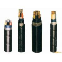Quality rubber insulation and shielded cable used in the field for sale