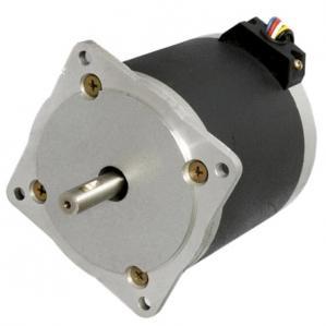 Buy cheap High Efficiency 86mml Stepper Motor High Torque , Nema 34 Stepper Motor from wholesalers