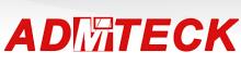 China WUXI ADM TECHNOLOGY DEVELOPMENT CO.,LTD logo