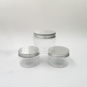 Quality Empty Sample Makeup Cosmetic Containers with Lids for Eye Shadow, Powder, Jewelry for sale