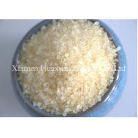 Quality Industrial Raw Material Animal Skin Powdered Gelatine For Adhesives Match Head for sale