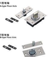 Buy cheap Floor Hinge from wholesalers