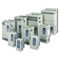 Quality Unique design Special magnetic flux vector control 0.4 - 500kw Frequency Inverter Drives for sale