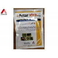 Quality Acetamiprid 25%  Thiamethoxam 25% WDG Agricultural Insecticides Used For Rice, Vegetables, Fruit Trees, Tea Trees for sale