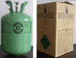 Quality r22 refrigerante for sale