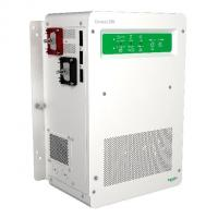 Quality Schneider Low/Medium Voltage Variable Frequency Drives, Inverters, Converters for sale