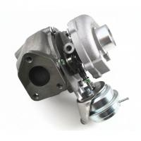 Quality BMW Engine Turbo Charger Energy Turbo Charger 11652247297 1951 Ccm Capacity for sale