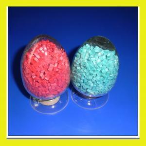 Quality 90℃ PVC Sheath Compound for sale