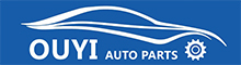 China Guangzhou OUYI Auto Parts Co.Ltd logo