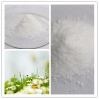 Quality CAS 20554-84-1 Parthenolide Cycloastragenol For Pharmacological Experiments for sale