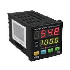 Quality OEM modularization design TC / RTD universal input Digital Pid Temperature Controller for sale