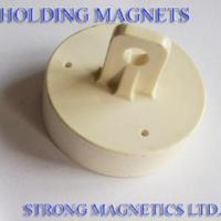 China Magnetic Hook 001 on sale