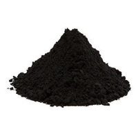 Quality Soil Amendment High Value 950mg/G Coconut Shell Powder Activated Carbon for sale